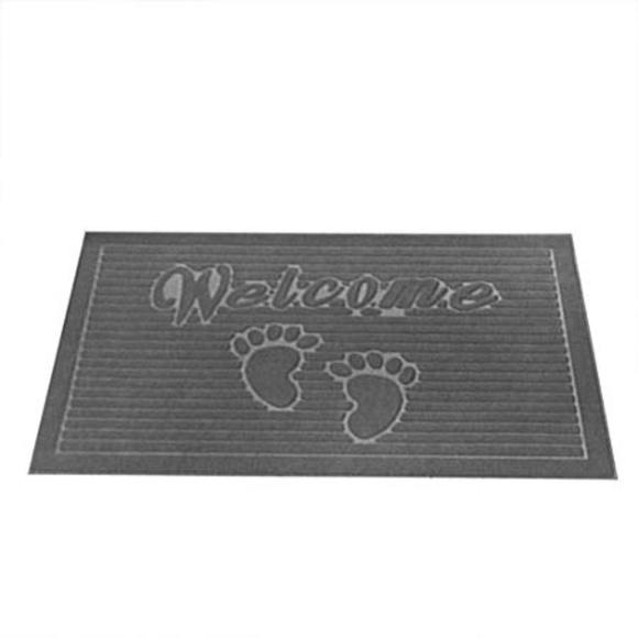 Other - Indoor Doormat Absorbent Mats Non Slip Door Mat fo